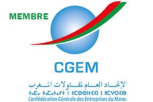 CONFEDERATION-GENERALE-DES-ENTREPRISES-MAROCAINES