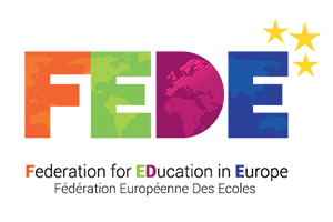 FEDERATION-EUROPEENNE-DES-ECOLES
