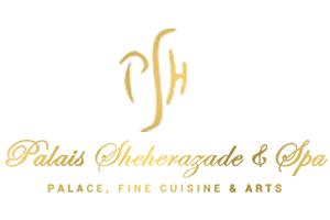 Fes-Palais-Sheherazade-et-Spa