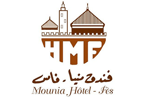 HOTEL-MOUNIA-FES