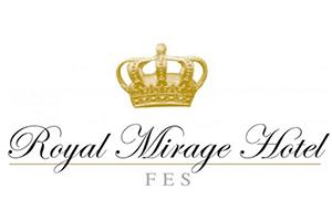 HOTEL-ROYAL-MIRAGE-FES