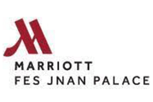 MARRIOTT-FES-JNAN-PALACE