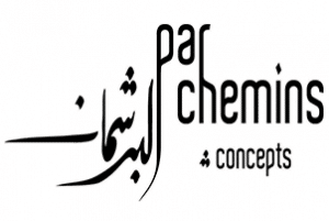 PARCHEMIN-CONCEPTS