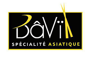 RESTAURANT-ASIATIQUE-BAVI