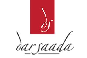 Resaurant-Dar-SAADA-FES