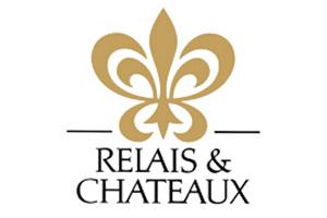 Riad-Fès---Relais-&-Châteaux