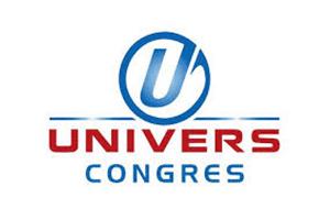 UNIVERS-CONGRES