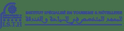 ISTH, Institut Spécialisé en Tourisme et Hôtellerie Privé de Fès