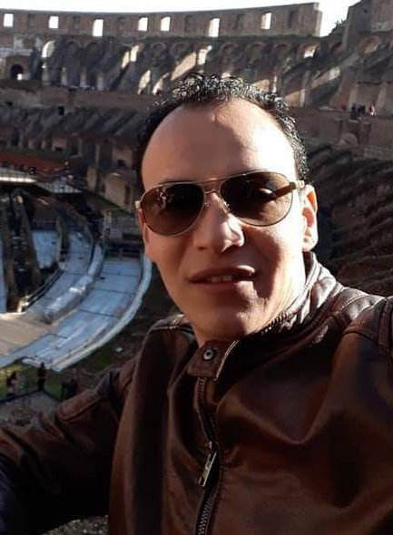 HATIM SRIFI - Promo 2011